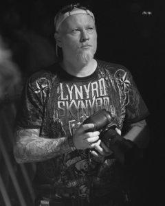 Christopher Joles - Photographer - Bangor Maine Area
